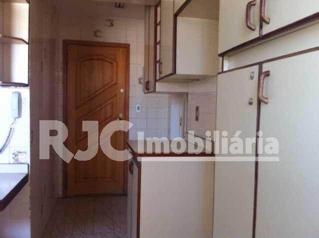 foto 21 - Cobertura 3 quartos à venda Tijuca, Rio de Janeiro - R$ 1.290.000 - MBCO30020 - 15