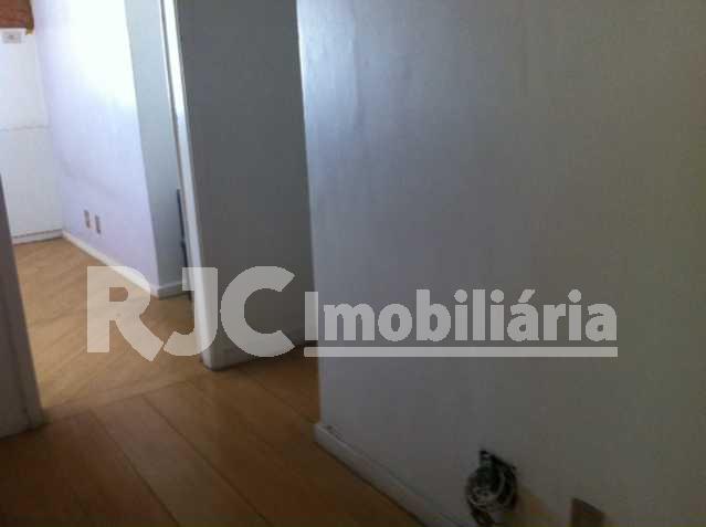 foto 32 - Cobertura 3 quartos à venda Tijuca, Rio de Janeiro - R$ 1.290.000 - MBCO30020 - 18