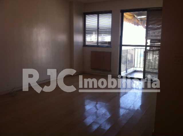 foto 33 - Cobertura 3 quartos à venda Tijuca, Rio de Janeiro - R$ 1.290.000 - MBCO30020 - 19