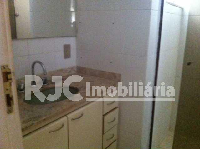foto 36 - Cobertura 3 quartos à venda Tijuca, Rio de Janeiro - R$ 1.290.000 - MBCO30020 - 21