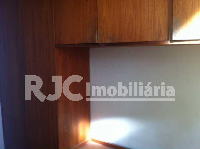 foto 41 - Cobertura 3 quartos à venda Tijuca, Rio de Janeiro - R$ 1.290.000 - MBCO30020 - 23