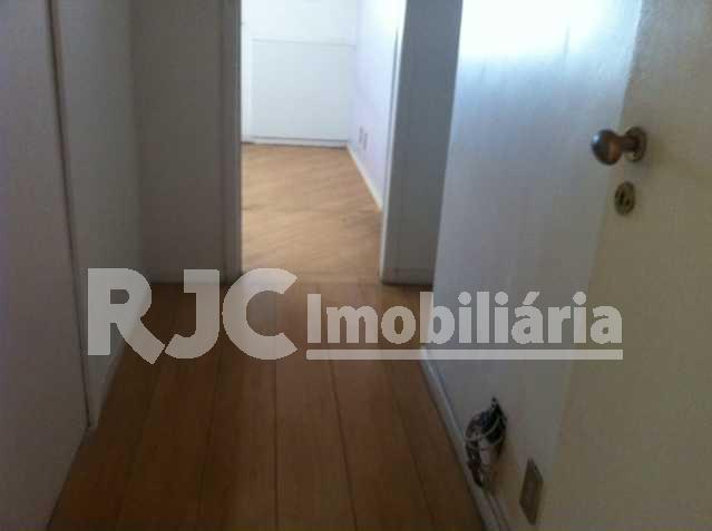 foto 42 - Cobertura 3 quartos à venda Tijuca, Rio de Janeiro - R$ 1.290.000 - MBCO30020 - 24
