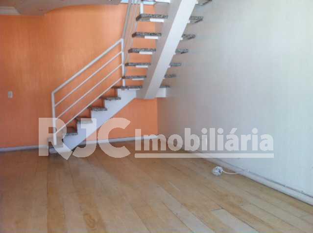 foto 43 - Cobertura 3 quartos à venda Tijuca, Rio de Janeiro - R$ 1.290.000 - MBCO30020 - 25