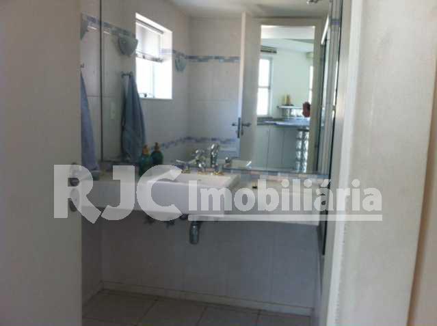 foto 44 - Cobertura 3 quartos à venda Tijuca, Rio de Janeiro - R$ 1.290.000 - MBCO30020 - 26