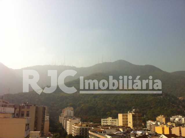 foto 45 - Cobertura 3 quartos à venda Tijuca, Rio de Janeiro - R$ 1.290.000 - MBCO30020 - 27