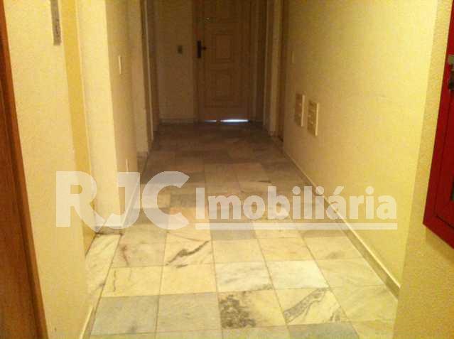 foto 51 - Cobertura 3 quartos à venda Tijuca, Rio de Janeiro - R$ 1.290.000 - MBCO30020 - 30