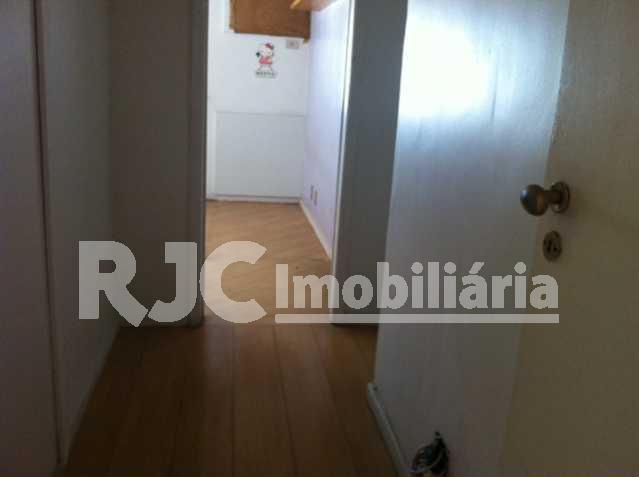 foto 52 - Cobertura 3 quartos à venda Tijuca, Rio de Janeiro - R$ 1.290.000 - MBCO30020 - 31