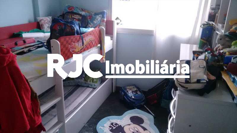 IMG_20161002_153936237 - Apartamento Rocha,Rio de Janeiro,RJ À Venda,2 Quartos,74m² - MBAP21881 - 11
