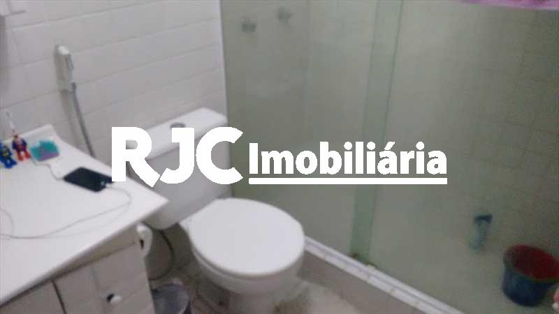 IMG_20161002_154310919 - Apartamento Rocha,Rio de Janeiro,RJ À Venda,2 Quartos,74m² - MBAP21881 - 14