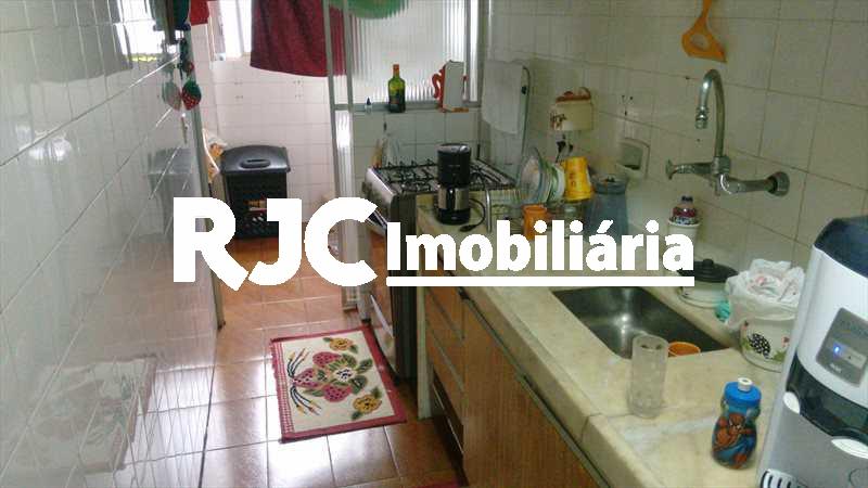 IMG_20161002_154334528 - Apartamento Rocha,Rio de Janeiro,RJ À Venda,2 Quartos,74m² - MBAP21881 - 17