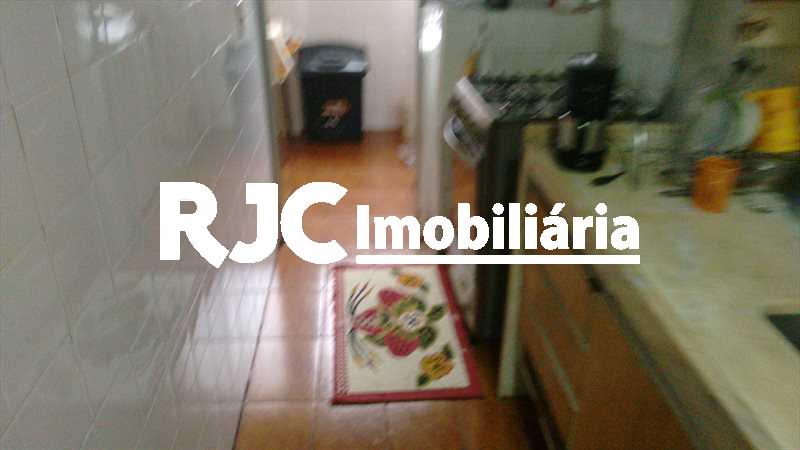 IMG_20161002_154341781 - Apartamento Rocha,Rio de Janeiro,RJ À Venda,2 Quartos,74m² - MBAP21881 - 18
