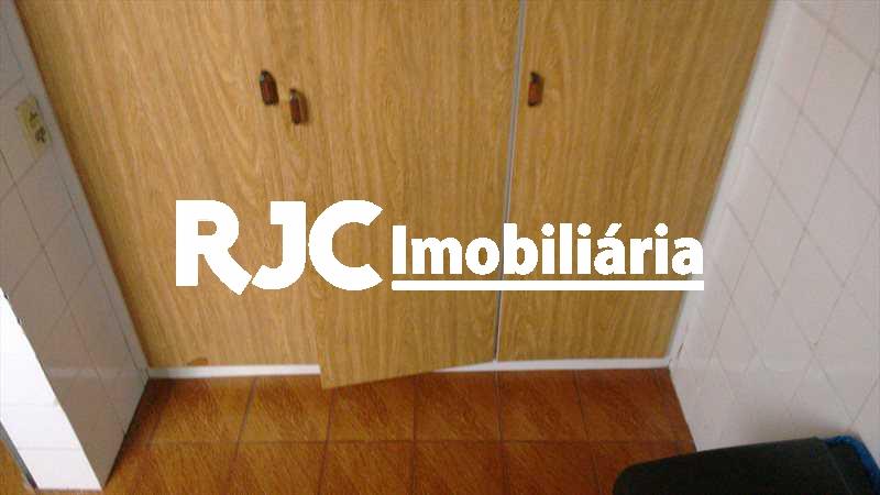 IMG_20161002_154352811 - Apartamento Rocha,Rio de Janeiro,RJ À Venda,2 Quartos,74m² - MBAP21881 - 20