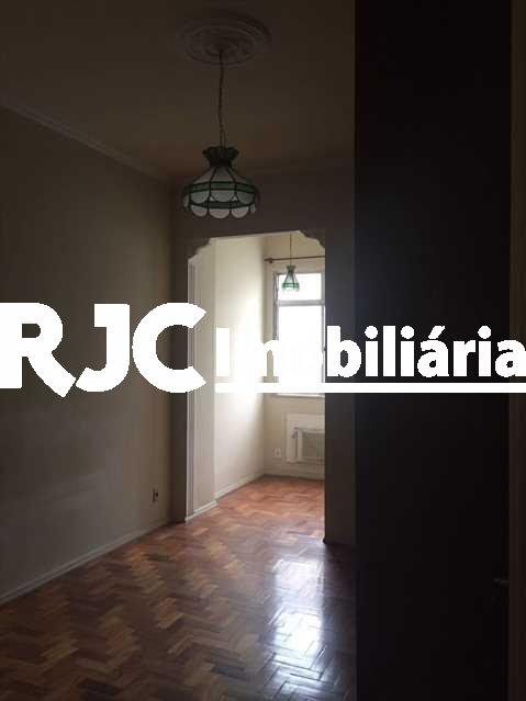 WhatsApp Image 2016-10-10 at 1 - Apartamento 2 quartos à venda Engenho Novo, Rio de Janeiro - R$ 200.000 - MBAP21904 - 3