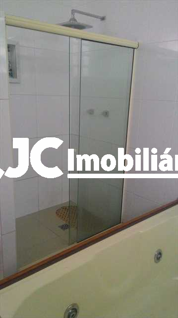 P_20160930_142515_p - Casa de Vila 4 quartos à venda Grajaú, Rio de Janeiro - R$ 750.000 - MBCV40020 - 16