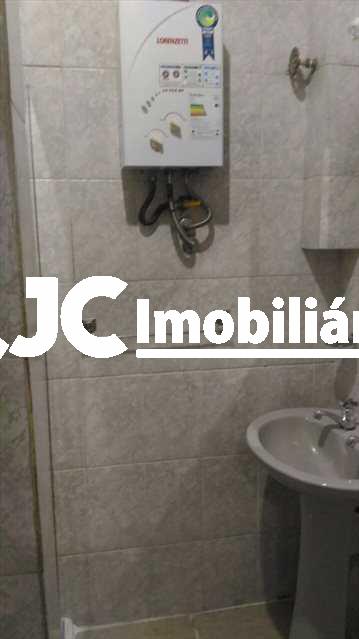 file1 - Casa de Vila 4 quartos à venda Maracanã, Rio de Janeiro - R$ 500.000 - MBCV40021 - 16