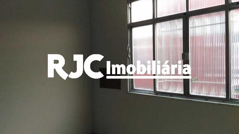 file2 - Casa de Vila 4 quartos à venda Maracanã, Rio de Janeiro - R$ 500.000 - MBCV40021 - 13