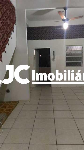 file4 - Casa de Vila 4 quartos à venda Maracanã, Rio de Janeiro - R$ 500.000 - MBCV40021 - 6