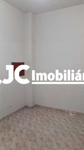 file8-1 - Casa de Vila 4 quartos à venda Maracanã, Rio de Janeiro - R$ 500.000 - MBCV40021 - 11