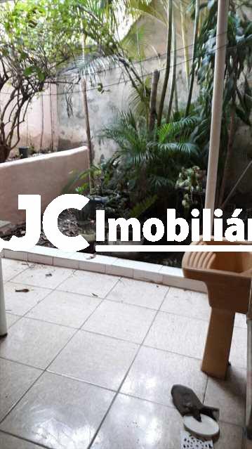 file11-1 - Casa de Vila 4 quartos à venda Maracanã, Rio de Janeiro - R$ 500.000 - MBCV40021 - 28