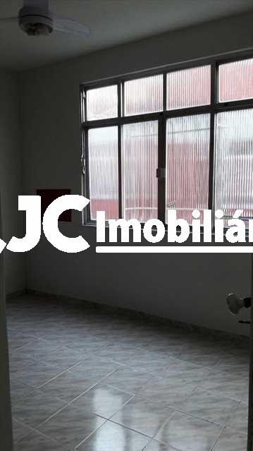 file12-1 - Casa de Vila 4 quartos à venda Maracanã, Rio de Janeiro - R$ 500.000 - MBCV40021 - 9