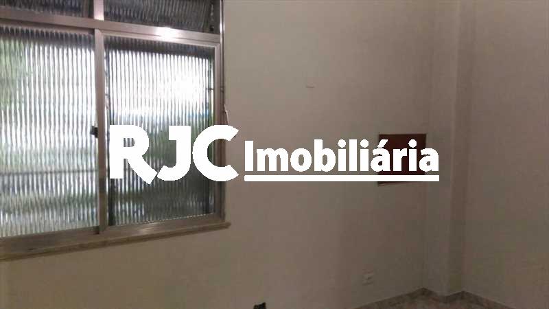 file13 - Casa de Vila 4 quartos à venda Maracanã, Rio de Janeiro - R$ 500.000 - MBCV40021 - 14