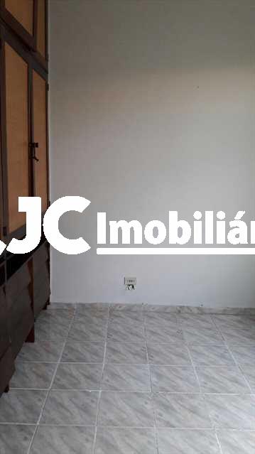 file16-1 - Casa de Vila 4 quartos à venda Maracanã, Rio de Janeiro - R$ 500.000 - MBCV40021 - 15