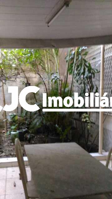file28 - Casa de Vila 4 quartos à venda Maracanã, Rio de Janeiro - R$ 500.000 - MBCV40021 - 27