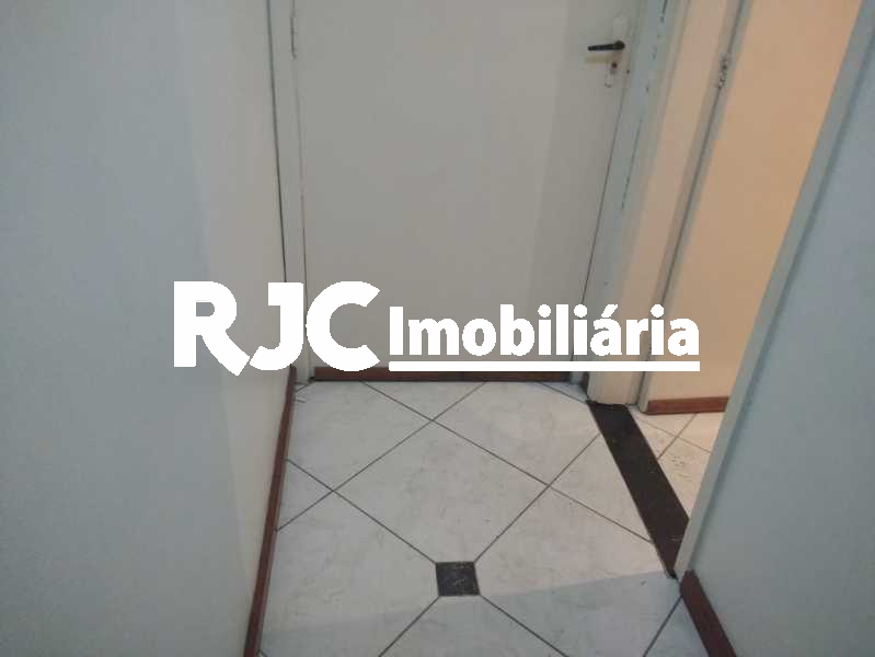 IMG_20161114_093748209 - Sala Comercial 30m² à venda Centro, Rio de Janeiro - R$ 190.000 - MBSL00142 - 3
