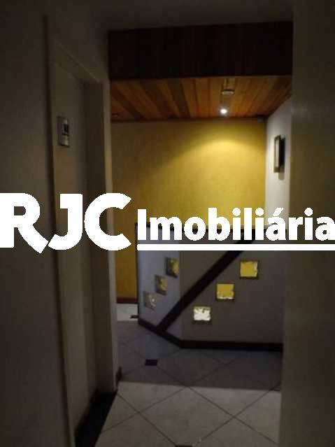 982616028084556 - Sala Comercial 30m² à venda Centro, Rio de Janeiro - R$ 190.000 - MBSL00142 - 1