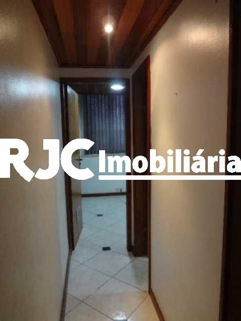 987616028021144 - Sala Comercial 30m² à venda Centro, Rio de Janeiro - R$ 190.000 - MBSL00142 - 12