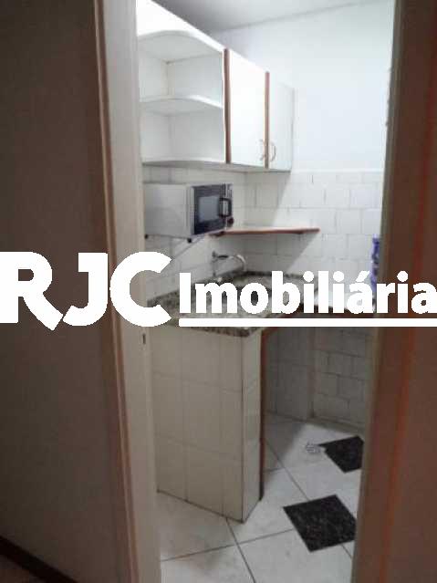 984616020097220 - Sala Comercial 30m² à venda Centro, Rio de Janeiro - R$ 190.000 - MBSL00142 - 14