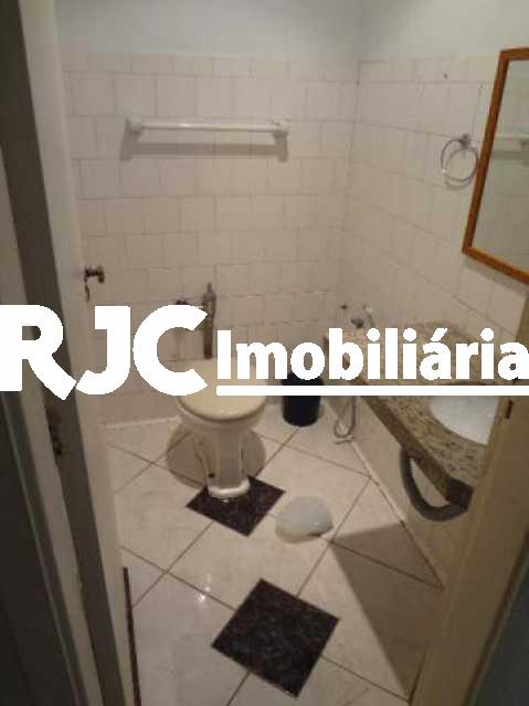 987616020568136 - Sala Comercial 30m² à venda Centro, Rio de Janeiro - R$ 190.000 - MBSL00142 - 16