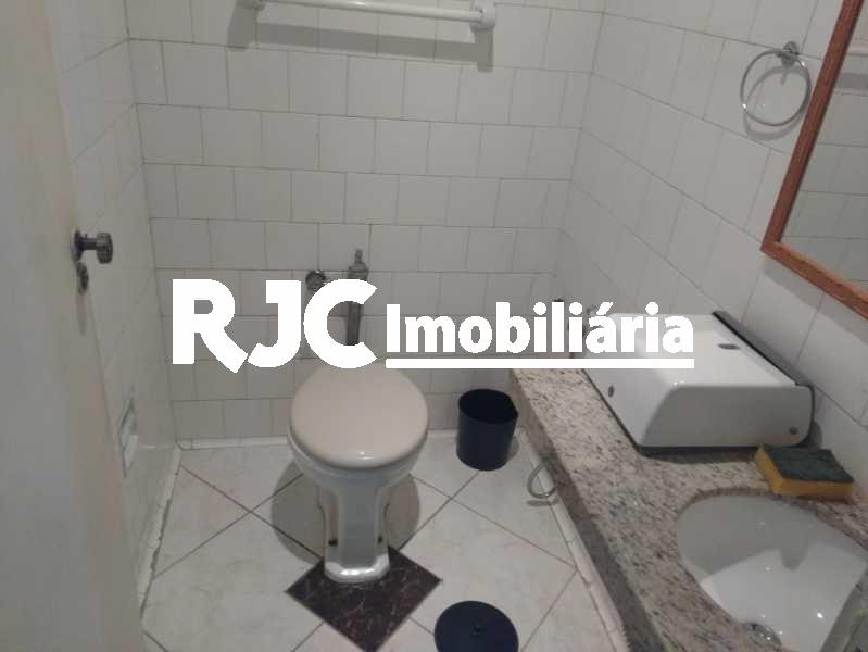 IMG_20161114_093757501 - Sala Comercial 30m² à venda Centro, Rio de Janeiro - R$ 190.000 - MBSL00142 - 17