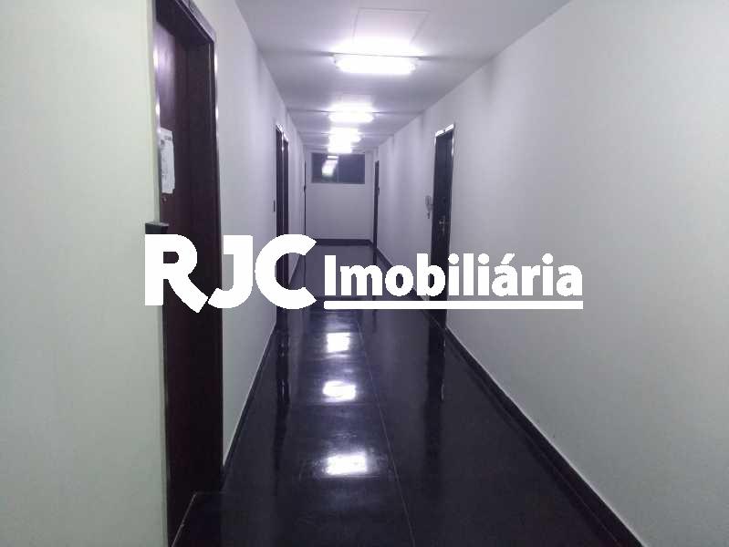 IMG_20161114_093627295 - Sala Comercial 30m² à venda Centro, Rio de Janeiro - R$ 190.000 - MBSL00142 - 20