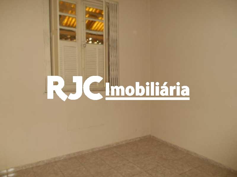 DSCN2066 - Apartamento 1 quarto à venda Higienópolis, Rio de Janeiro - R$ 170.000 - MBAP10314 - 4