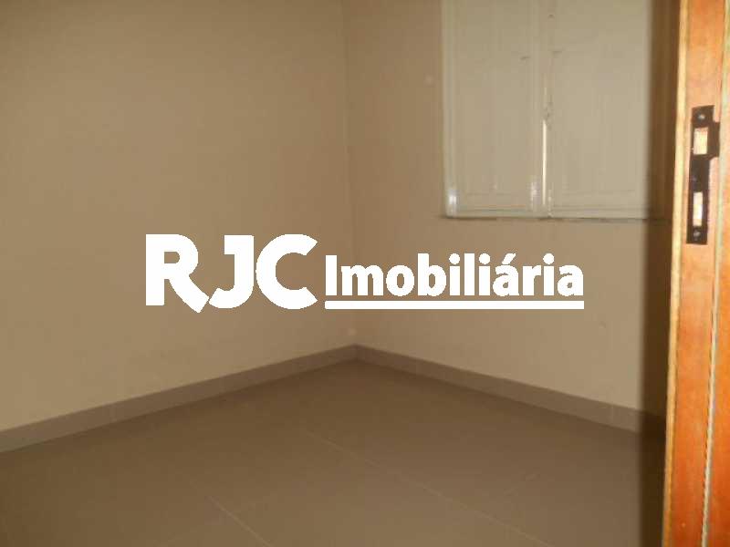 DSCN2082 - Apartamento 2 quartos à venda Higienópolis, Rio de Janeiro - R$ 220.000 - MBAP22096 - 3