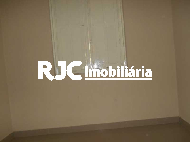 DSCN2083 - Apartamento 2 quartos à venda Higienópolis, Rio de Janeiro - R$ 220.000 - MBAP22096 - 4