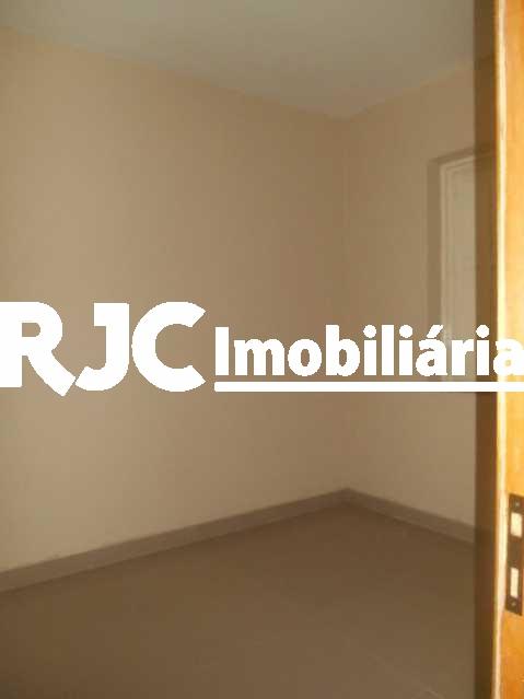 DSCN2084 - Apartamento 2 quartos à venda Higienópolis, Rio de Janeiro - R$ 220.000 - MBAP22096 - 5