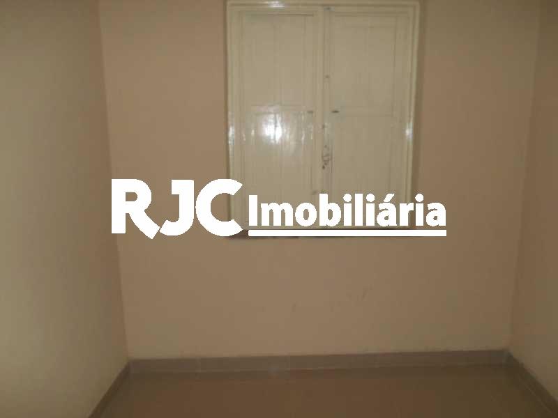 DSCN2086 - Apartamento 2 quartos à venda Higienópolis, Rio de Janeiro - R$ 220.000 - MBAP22096 - 6