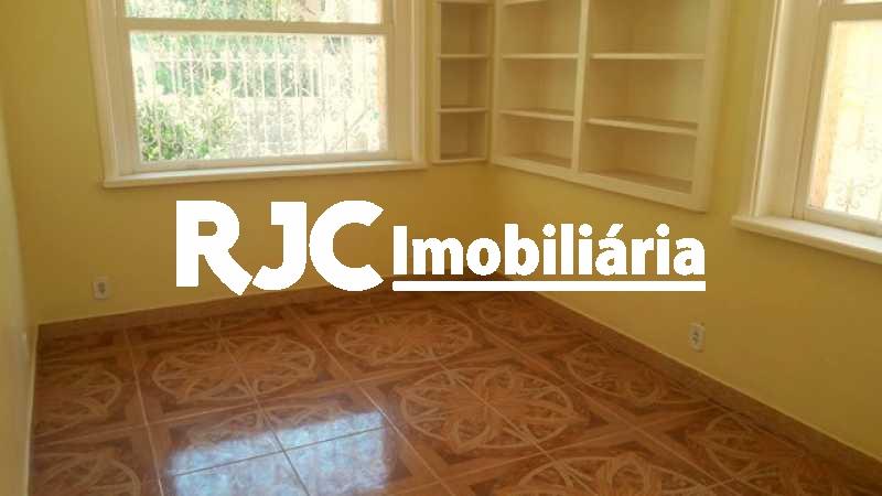 16 - Casa 6 quartos à venda Maracanã, Rio de Janeiro - R$ 2.600.000 - MBCA60015 - 20