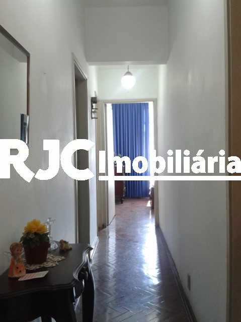 8 Copy - Apartamento 2 quartos à venda Andaraí, Rio de Janeiro - R$ 420.000 - MBAP22179 - 10