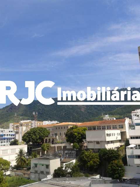 20 2 - Apartamento 2 quartos à venda Andaraí, Rio de Janeiro - R$ 420.000 - MBAP22179 - 24