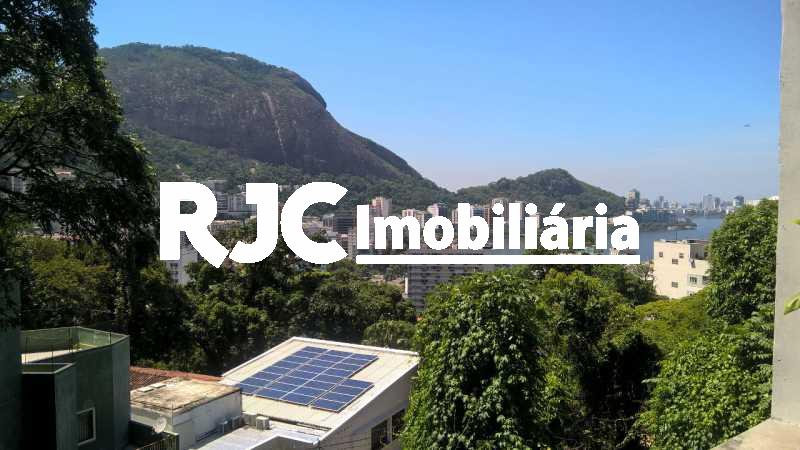 IMG-20170113-WA0003 - Casa 5 quartos à venda Jardim Botânico, Rio de Janeiro - R$ 3.390.000 - MBCA50045 - 1