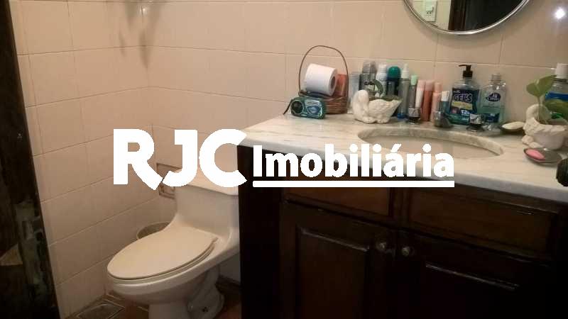 IMG-20170113-WA0015 - Casa 5 quartos à venda Jardim Botânico, Rio de Janeiro - R$ 3.390.000 - MBCA50045 - 14