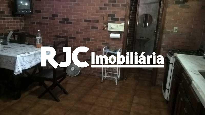 IMG-20170113-WA0018 - Casa 5 quartos à venda Jardim Botânico, Rio de Janeiro - R$ 3.390.000 - MBCA50045 - 17