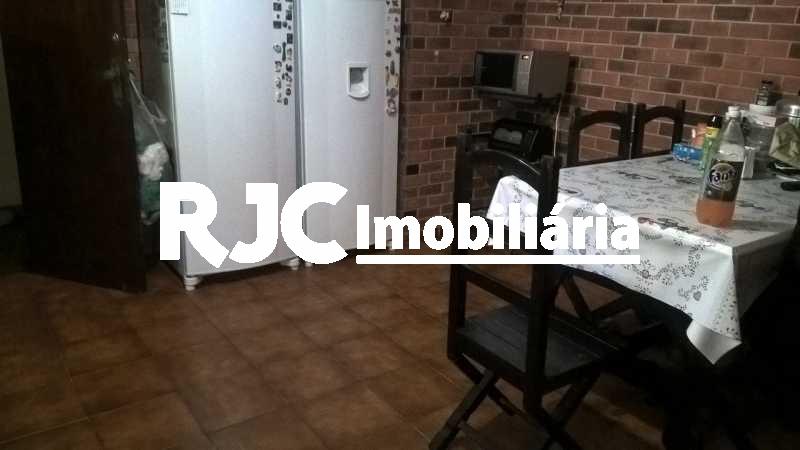 IMG-20170113-WA0019 - Casa 5 quartos à venda Jardim Botânico, Rio de Janeiro - R$ 3.390.000 - MBCA50045 - 18