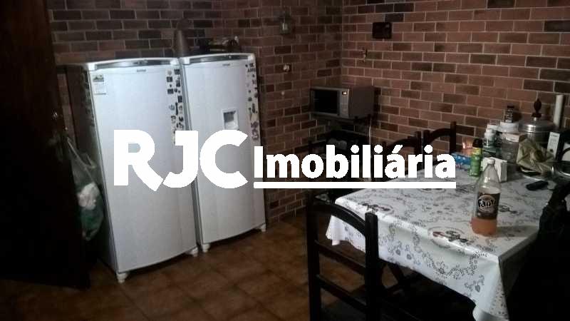 IMG-20170113-WA0020 - Casa 5 quartos à venda Jardim Botânico, Rio de Janeiro - R$ 3.390.000 - MBCA50045 - 19