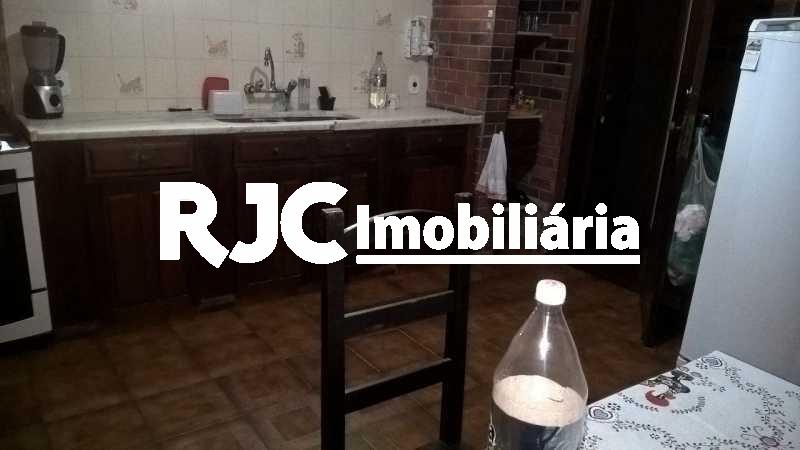 IMG-20170113-WA0023 - Casa 5 quartos à venda Jardim Botânico, Rio de Janeiro - R$ 3.390.000 - MBCA50045 - 22