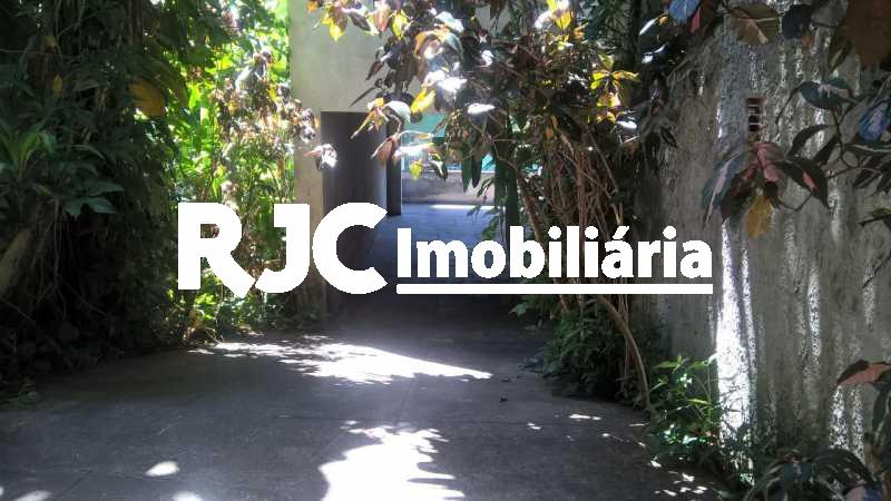 IMG-20170113-WA0026 - Casa 5 quartos à venda Jardim Botânico, Rio de Janeiro - R$ 3.390.000 - MBCA50045 - 25