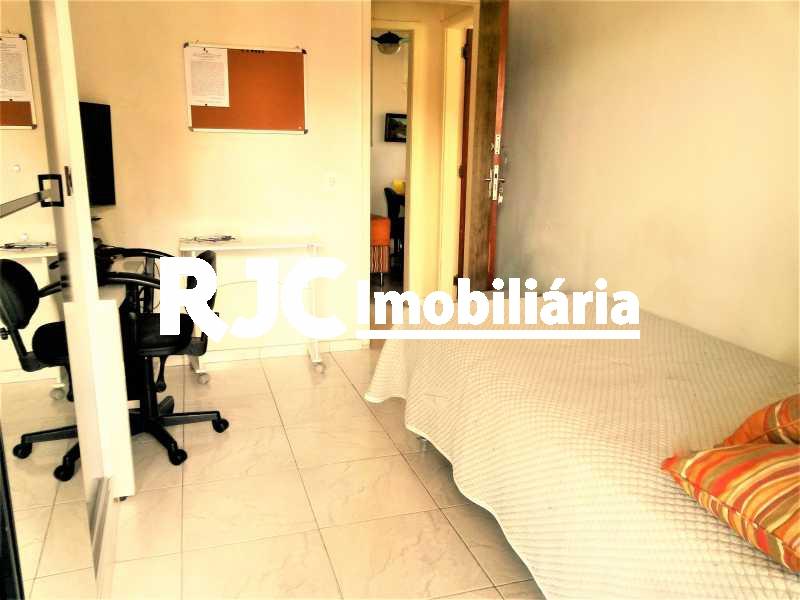 FOTO 14 - Apartamento 2 quartos à venda Méier, Rio de Janeiro - R$ 359.000 - MBAP22237 - 15